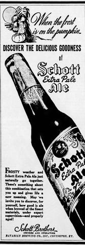 1940-10-9 The_Cincinnati_Enquirer_Wed__S