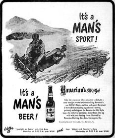 1947-12-31 The_Cincinnati_Enquirer_Wed__
