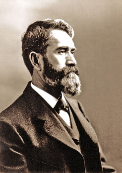 Wm. R. Riedlin Sr.
