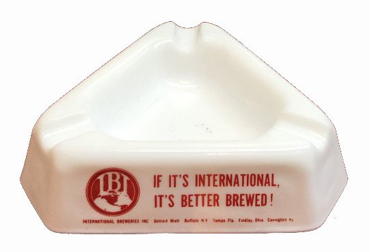 IBI Ashtray 1.jpg