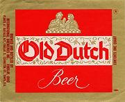 Old Dutch Beer Covington et al.jpg