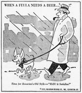 1953 Lancaster_Eagle_Gazette_pg 10 Wed__