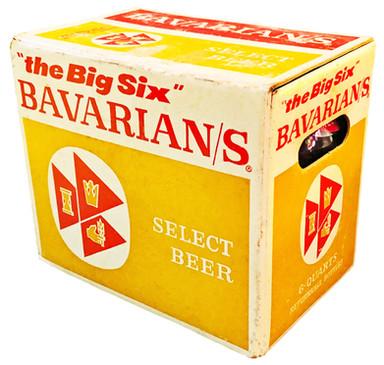 Bavarian Select 6 quart case 2.jpg