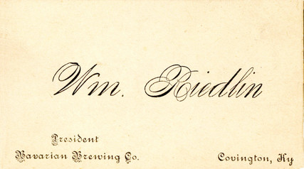 Wm Riedlin Bus Card Cropped.jpg