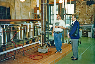 BrewWorks Brewing Area - VES.jpg