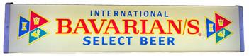 Bavarians Select International.jpg