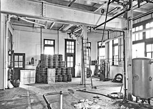 1st Floor Brew House Nov 1 1947 5x7 BW.j