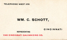 WmC Schott Cin Galv Bus Card.jpg