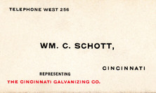 WmC Schott Cin Galv Bus Card.jpg