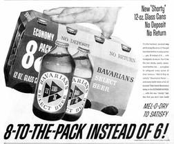 1962-4-30 The_Cincinnati_Enquirer_Mon__I