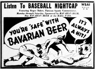 1939-4-17 The_Cincinnati_Enquirer_Mon__B