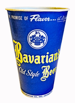 Bavarians Old Style Paper Cup.jpg