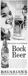 1958-2-4 The_Cincinnati_Enquirer_Tue__Bo