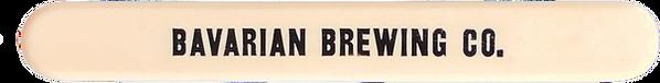 Bavarian Foam Scrapper-b.png
