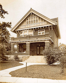 1918a Will-Lucia 1st home-2605 univ.ct1S