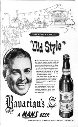 1952-4-15 The_Cincinnati_Enquirer_Tue__T