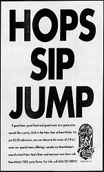 1996-12-20 The_Cincinnati_Enquirer_Fri__