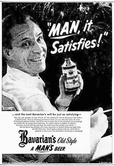 1953-7-2 The_Lexington_Herald_pg 13 Sati