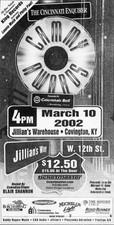 2002-2-10 The_Cincinnati_Enquirer_Sun__C
