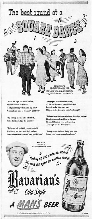 1952 The_Cincinnati_Enquirer_Fri__Square