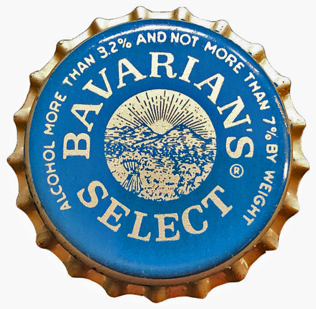 Bavarians SELECT Blue 3.jpg