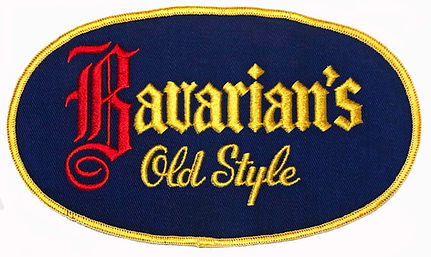 Bavarians Old Style Patch.jpg