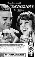 1965-5-14 The_Cincinnati_Enquirer_Fri__T