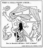 1953-4-10 The_Newark_Advocate_pg 15 Fri_