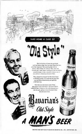 1952-5-20 The_Cincinnati_Enquirer_Tue__O