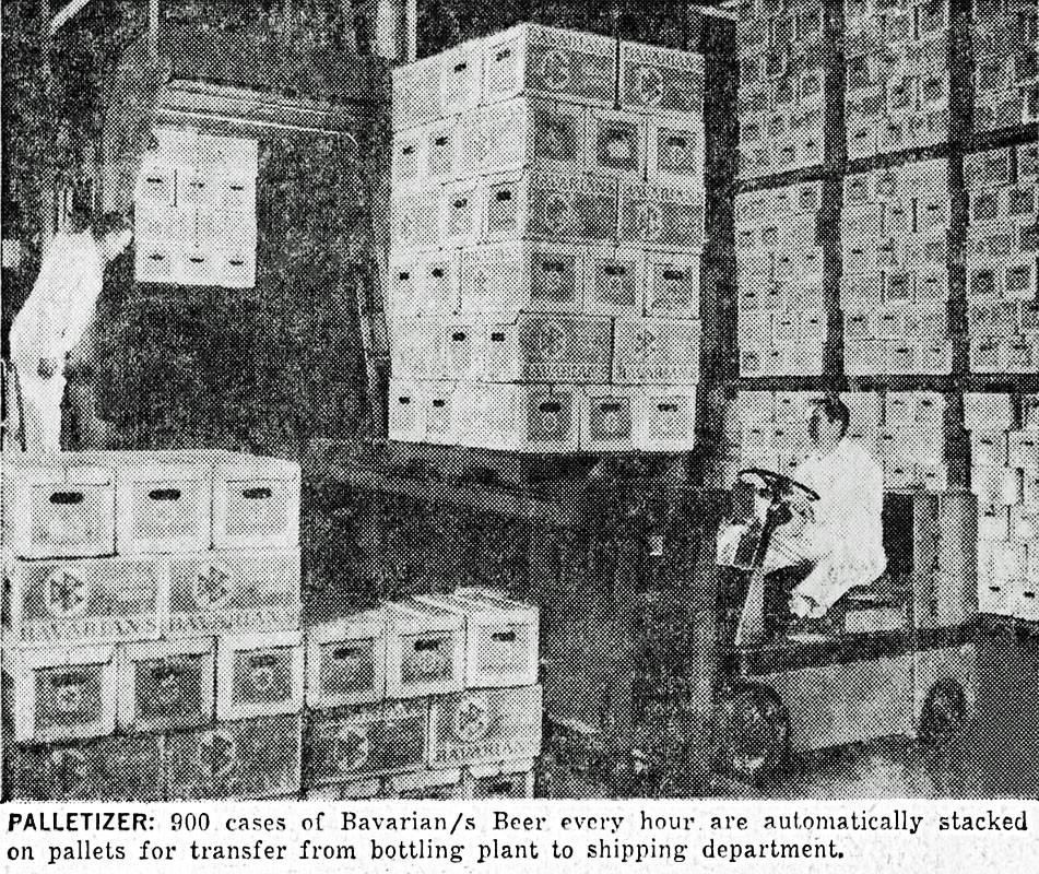1960-8-17 The_Cincinnati_Enquirer_Wed__I