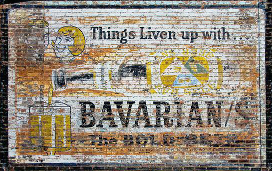 Bavarian's Building Billboard2.jpg
