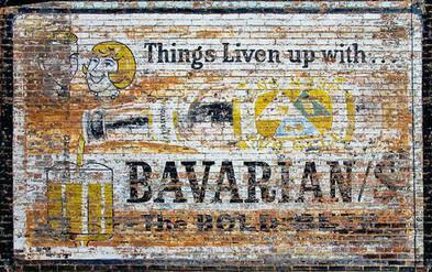 Bavarian's Building Billboard2.jpg