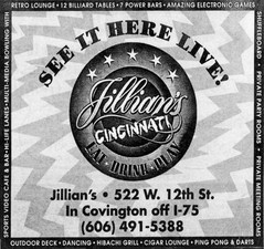 1999- The_Cincinnati_Enquirer_Fri__Jilli