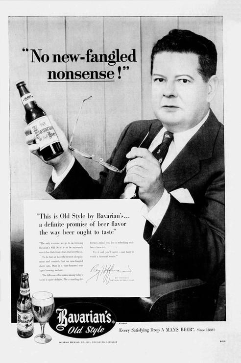 1955-1-10The_Cincinnati_Enquirer_Mon__Ra