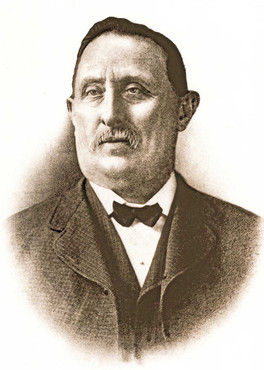 Anton Ruh.