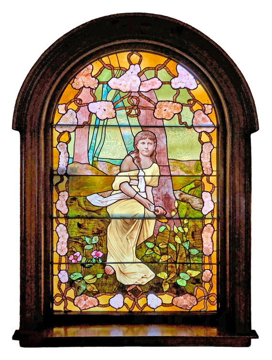 Emma Riedlin Stainglass Strightened.jpg