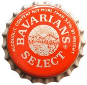 Bavaians SELECT Organge.jpg