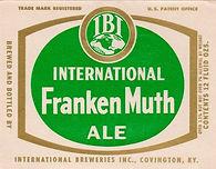 IBI Frankemuth Ale Picture3.jpg