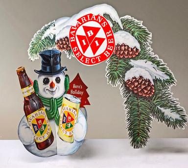 Snow Man Spinner shaded.jpg