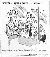 1953-1-3 The_Cincinnati_Enquirer_pg 12 S