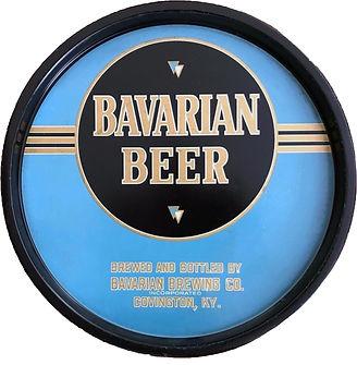 Bavarian Blue Tray - edited.jpg