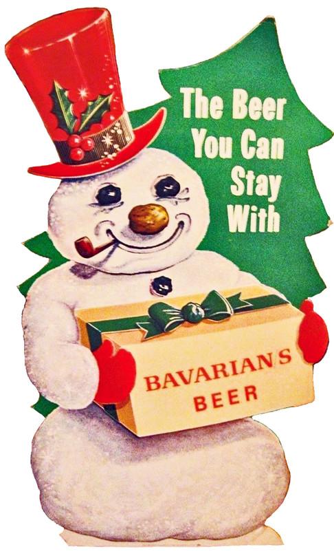 Bavarians Snow Man 1.jpg