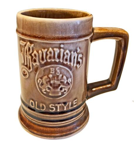 Bavarian Brown Mug1.jpg