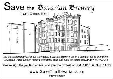 Save the BavarianProtest.jpg