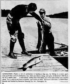 1947-7-15 The_Cincinnati_Enquirer_Sun__S