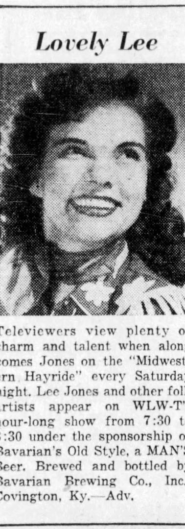 1951-3-3 The_Cincinnati_Enquirer_Sat__Mi