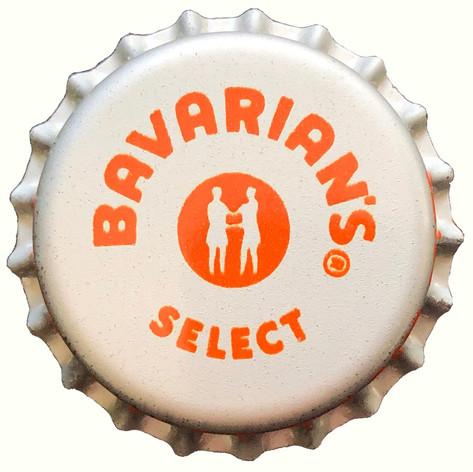 Bavarian Crown KY Orange Select 1.jpg