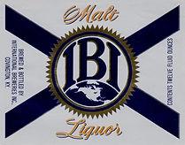 IBI Malt Liquor Covington.jpg