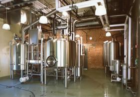 Brewery ss-brewworks_r1_c1_s3.jpg