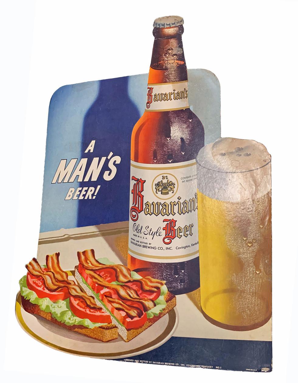 Bavarians OS Bacon.jpg